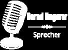 Bernd Ungerer - Sprecher